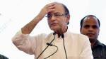 GST Bill: Uncertainty continues as States don't agree on rate