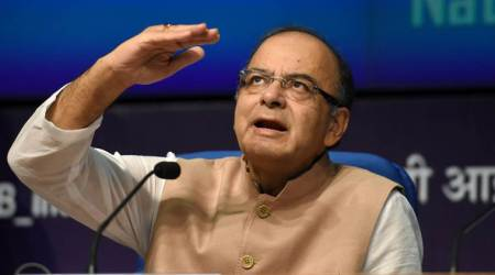7th pay commission allowances, 7th pay commission allowances news, 7th pay commission allowances latest news, seventh pay panel, government, seventh pay commission, government nod, india news, indian express news