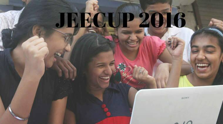 jeecup.org, jeecup, jeecup results, jeecup 2016 result, first allotment list, jeecup 2016 seat allotment results, jeecup 2016 1st seat allotment result, jeecup 1st round seat allotment 2016, jeecup 1st seat allotment results 2016, ubte jeecup seat allotment, UP Polytechnic 2016 Results, polytechnic results, jeecup marks, JEECUP Result 2016, jeecup results date, jeecup results news, Joint Entrance Examination Council of Uttar Pradesh, UP Polytechnic Entrance Results 2016,
