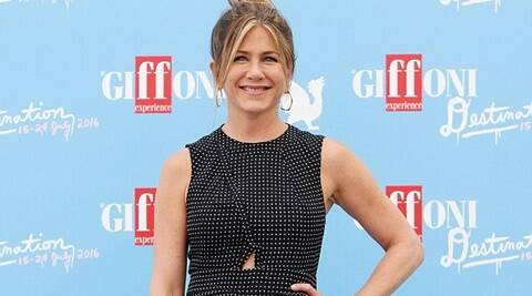 Jennifer Aniston, Jennifer Aniston movies, Jennifer Aniston Friends, Jennifer Aniston awards, Jennifer Aniston, upcoming movies, Jennifer Aniston latest news, entertainment news