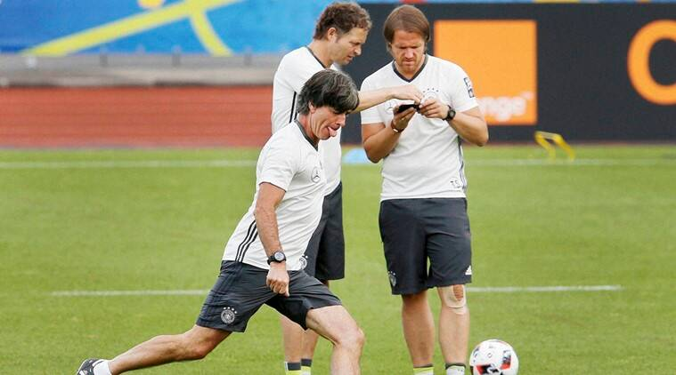Euro 2016, Euro 2016 news, Euro 2016 updates, Joachim Loew, Joachim Loew Germany, Germany Joachim Loew, sports news, sports, football news, Football