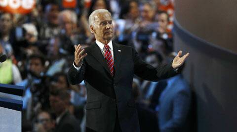 joe biden, democratic national convention, biden, biden speech, joe biden speech, joe biden speech today, biden speech today, democratic convention news, world news, us news