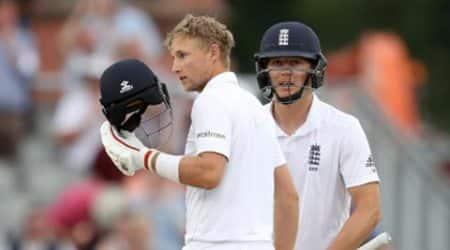 England vs Pakistan, Eng vs Pak, Pak vs Eng, England Pakistan, Pakistan England, Joe Root, Alastair Cook, Cook Root, Root Cook, Cricket