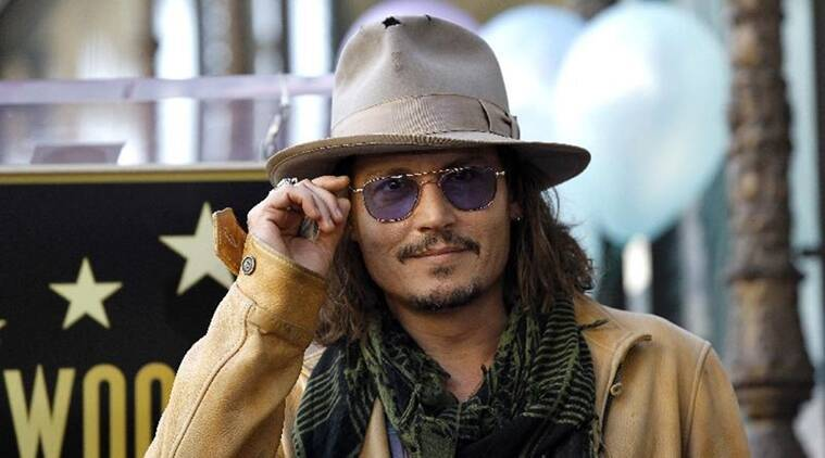 Johnny Depp, Johnny Depp mansion, Johnny Depp Venetian mansion cost, Johnny Depp and Amber Heard legal battle, Johnny Depp latest news, entertainment news.