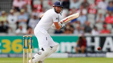 Jonny Bairstow, Jonny Bairstow england, Jonny Bairstow wicketkeeper, Jonny Bairstow interview, Jonny Bairstow england vs pakistan, England vs Pakistan, ENG vs PAK, PAK vs ENG, eng vs pak, cricket, cricket news