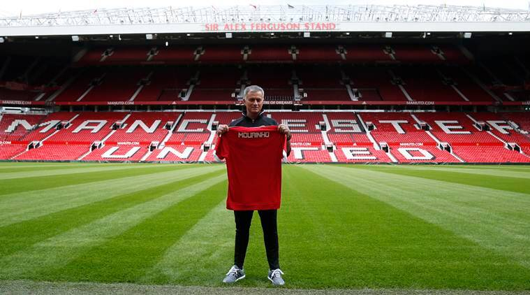 Manchester United, Manchester United Jose Mourhinho, Manchester United training sessions, Manchester United English Premier League, Manchester United EPL, Jose Mourinho, Wayne rooney, English Premier League, Premier League, videos, photos, football, sports