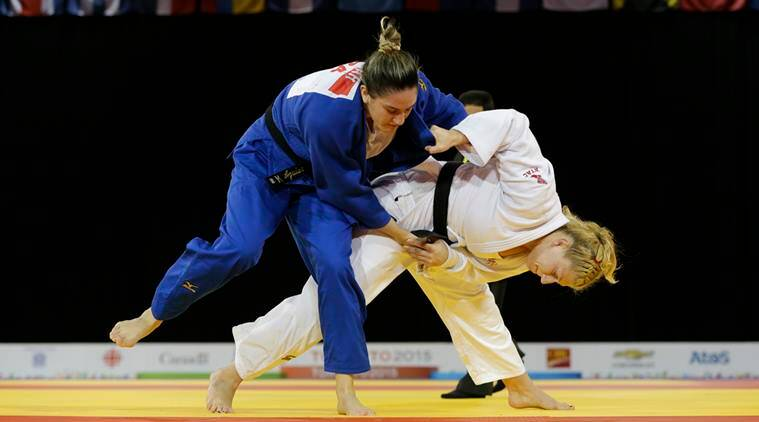 Brazilian judokas have won 19 Olympic medals, including three gold. They have won a medal in every Olympics since the 1984 Los Angeles Games.