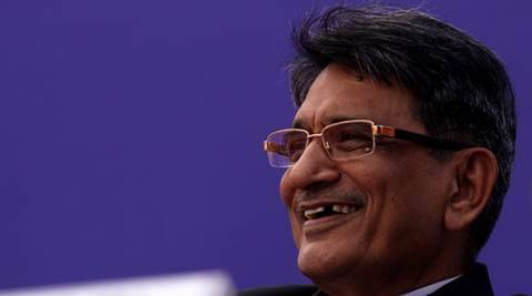 justice lodha, Rajendra Mal Lodha, speedy justice, court trials, indian judiciary, judiciary in india, india news, latest news