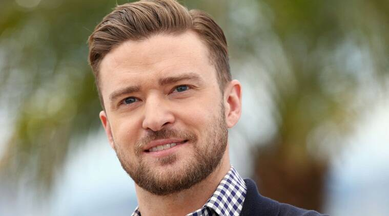 Justin Timberlake, Justin Timberlake songs, Justin Timberlake music albums, Justin Timberlake upcoming songs, Justin Timberlake latest news, entertainment news