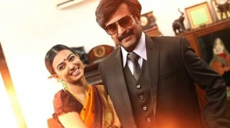 Kabali box office, Kabali box office collections, Kabali latest box office collections, Kabali collections, Rajinikanth, Rajinikanth movie, Rajinikanth film