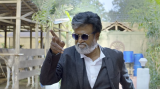 It's 'Kabali da' in Bengaluru despite dissonant voices