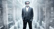 Kabali day 3 box office collection: Another Rs 100 cr money-spinner