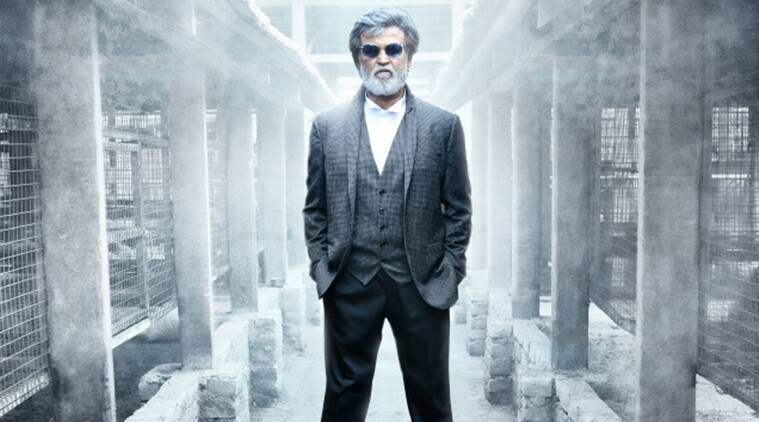 Rajinikanth's Kabali day 3 box office collections: Movie earns Rs ...