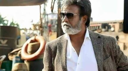 Rajinikanth's Kabali day 4 box office collections: A spectacular success, movie earns Rs 400 crore