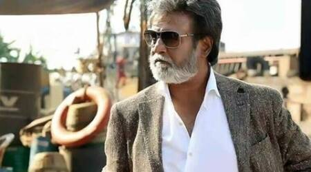 Rajinikanth's Kabali day 4 box office collections: The movie earns Rs 200 cr