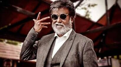 Rajinikanth-starrer Kabali sets new box office record, beats Salman Khan's Sultan