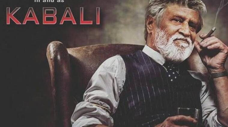 kabali movie review, kabali review, Kabali, Rajinikanth, kabali film review, kabali movie, kabali cast, kabali rajinikanth