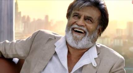 Rajinikanth's Kabali day 5 box office collections: Aamir Khan, Salman Khan records broken