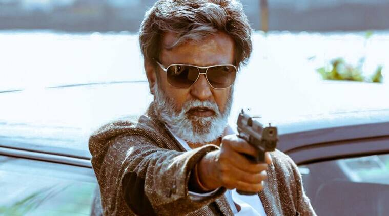 Kabali, Rajinikanth, Kabali tickets, Kabali movie tickets, Kabali advance booking, kabali ticket price, Kabali ticket original price, Rajnikanth Kabali, Rajinikanth Kabali movie, Kabali movie, Entertainment