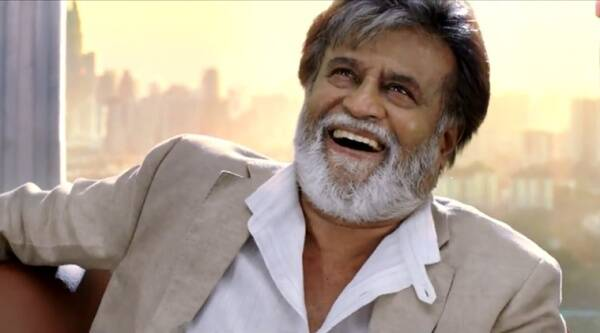 Happy Birthday Rajinikanth As Rajinikanth Turns 66 Here S Why We
