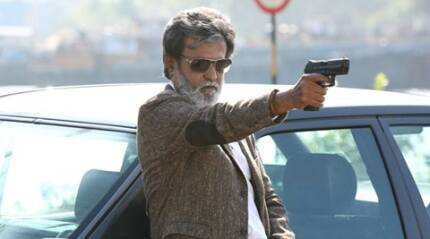 Rajinikanth's Kabali day 2 box office collection: Did the movie make Rs 250 crore on first day?