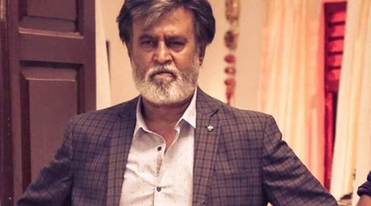 Kabali, Rajinikanth, Kabali Rajinikanth, Kabali movie, Kabali movie tickets, Kabali script, Kabali shows, Dalit protests, Kabali daily shows, kabali tickets, Rajinikanth Kabali, Neruppu da, Kabali Da, Kabali Rajinikanth movie, Rajinikanth Kabali film, Rajinikanth in Kabali, Entertainment