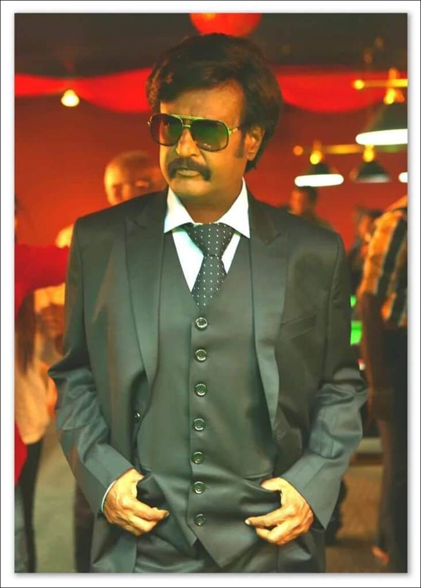 superstar rajni s kabali pa ranjith 16 15 cr kbo gross