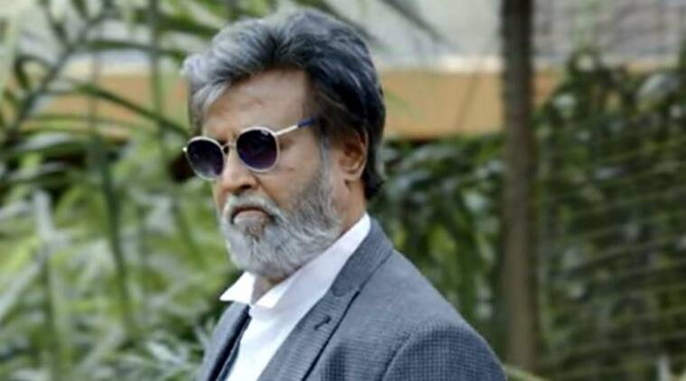 rajinikanth s kabali collections expected to top rs 100 crore plus