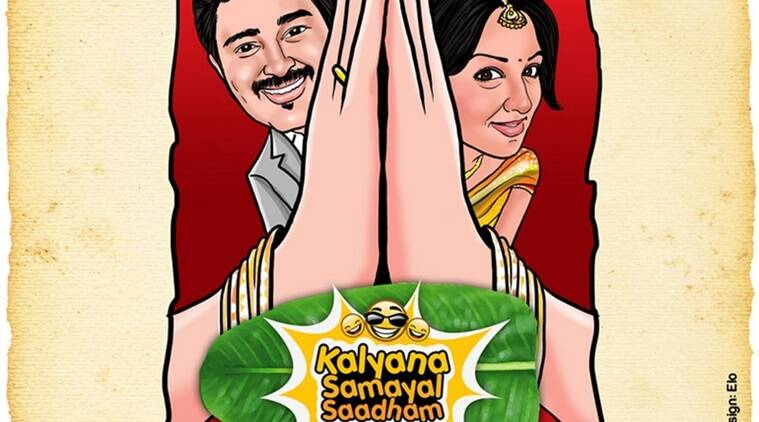 kalyana-samayal-saadham-movie-759