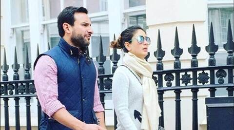 Kareena Kapoor, Kareena Kapoor pregnant, Kareena Kapoor khan pregnant, Kareena Kapoor baby, Kareena Kapoor pregnancy news, confirmed Kareena Kapoor pregnant, Kareena Kapoor is pregnant, Saif Ali Khan, Kareena Kapoor Khan is pregnant, Kareena Kapoor saif ali khan, Kareena Kapoor news, Kareena Kapoor latest news, Kareena Kapoor pregnancy latest news, Entertainment