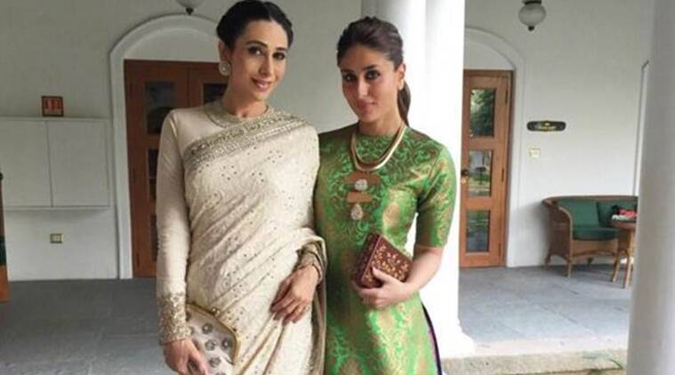 kareena kapoor and karishma relationship poems