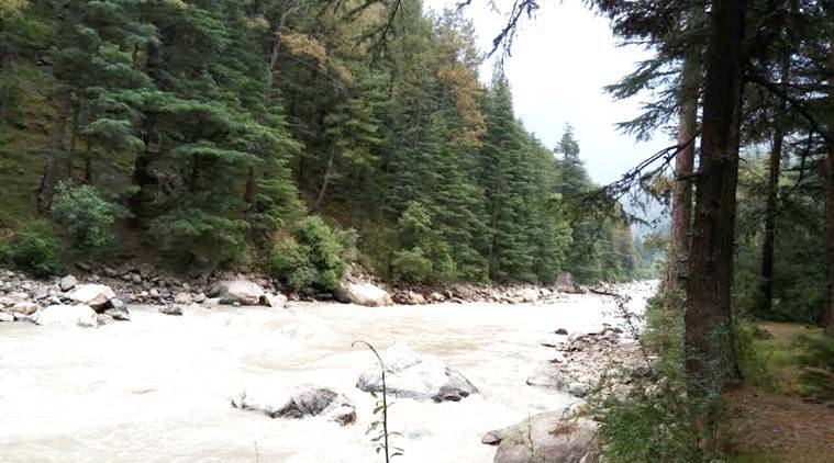 kasol, take a trip to kasol, himachal trip, take a trip to himachal, travel kasol, travel, travel to find peace, Kasol, himachal pradesh