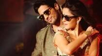 Katrina Kaif, Sidharth Malhotra's Kala Chashma is our party anthem of the year, period