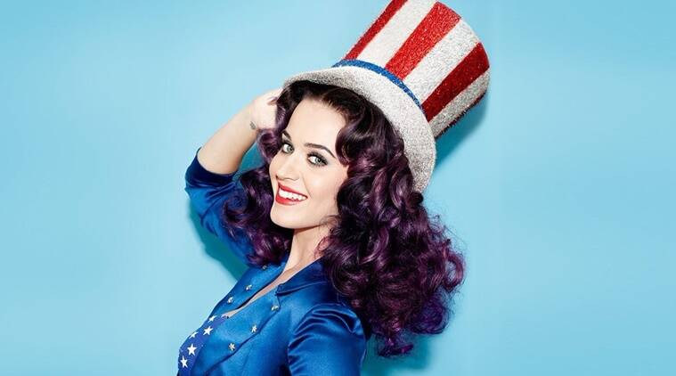 Katy Perry, Katy Perry songs, Katy Perry new single, Katy Perry new song, Katy Perry latest songs, Entertainment