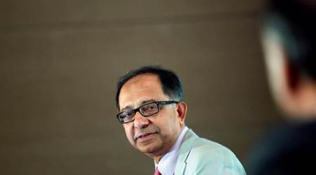 New RBI governor announcement unlikely before August review, Kaushik Basu in frame: sources