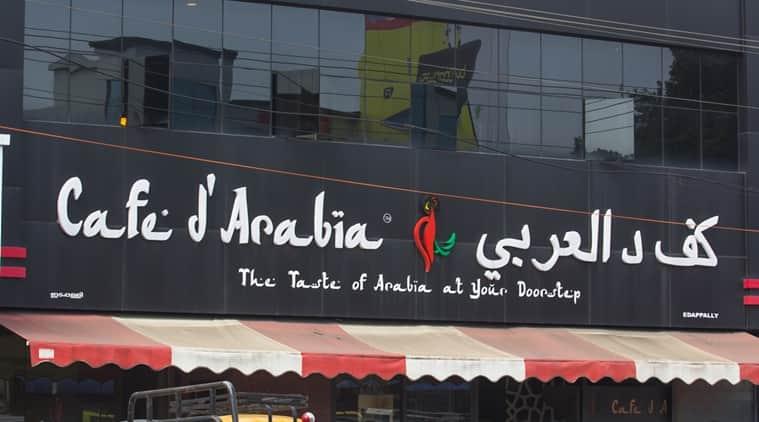 Kerala, Kerala muslims, arab, saudi arab, indian muslims in gulf, indian muslims inspired by arab, arabisation of indian muslims, arab culture in india, arab culture in kerala