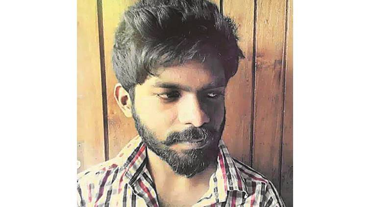 kerala writer, kerala writer attacked, muslim writer, muslim writer attacked, kerala news, kerala, india news