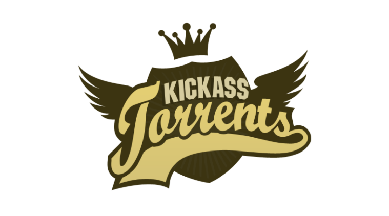 kat, kickass torrents, kickass torrents boss, artem vaulin, artem vaulin extradition, kat torrents, kat torrents piracy