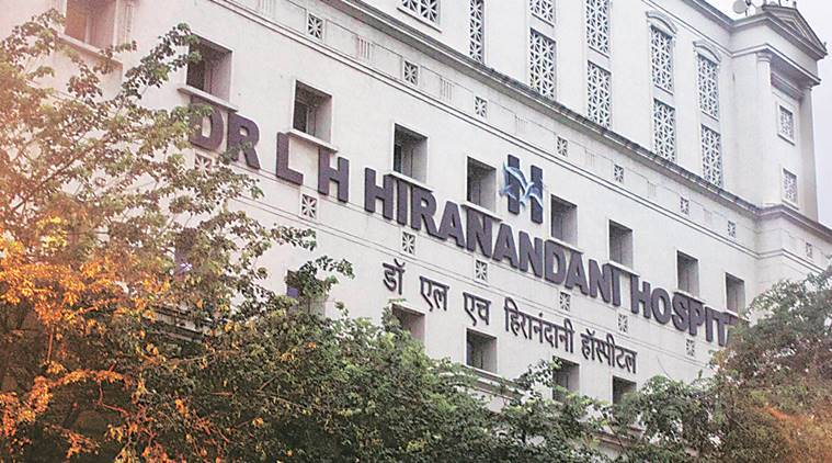 mumbai kidney racket, maharashtra government kidney racket, maharashtra kidney racket, maharashtra kidney donation, hiranandani kidney racket, india news, mumbai news