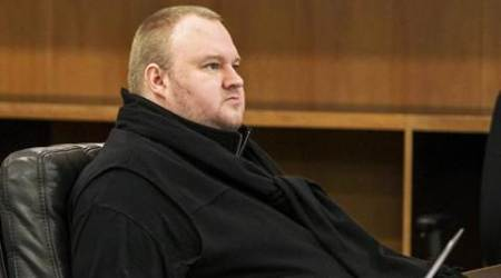 Megaupload coming back? Founder Kim Dotcom plans a relaunch in2017