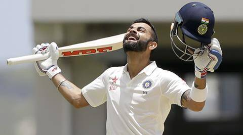 india vs west indies, ind vs wi, india west indies, india cricket team, india cricket, virat kohli, kohli, r ashwin, ashwin, cricket news, cricket