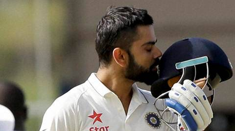 Virat Kohli shares his childhood pain, salutes Kargil heros