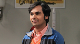 Kunal Nayyar wants to be part of 'Doctor Who'