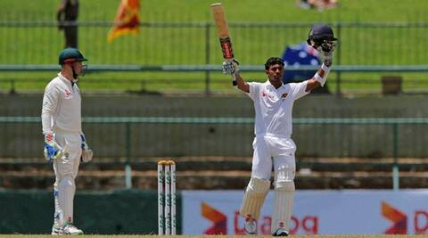 Kusal Mendis' masterclass suggests life for Sri Lanka  after batting greats