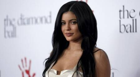This tweet by Kylie Jenner erased $1.3 bn of Snapchat's market value