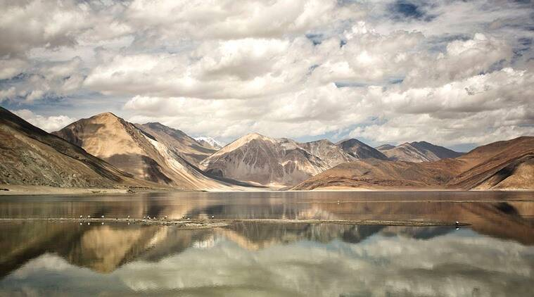 Holiday destinations, monsoon holiday destinations, Indian hill-stations, northern India places, places to visit in India during monsoon