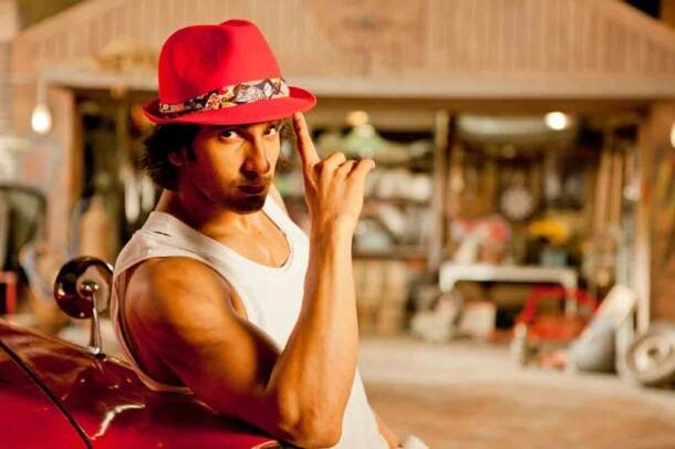 Ranveer Singh, Ranveer Singh Birthday, happy Birthday Ranveer Singh, Ranveer Singh 31st birthday, Happy Birthday Ranveer, Ranveer Singh turns 31, Entertainment