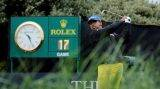 Golf: Lahiri hopes to feed off positive memories of PGA