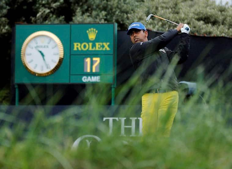anirban lahiri, lahiri, pga tour, pga championship, anirban lahiri golf, anirban lahiri india, golf news, sports news