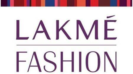 Lakme fashion week, Fahsion, fashion show, plus size fashion show, Shilpa Chavan, Little Shilpa, aLL, news, latest news, India news, national news, fasion news,  St Regis, lakme fashion week auditions, Purnima Lamba